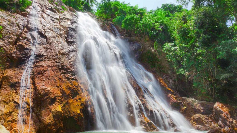 Thajsko, fotka 3