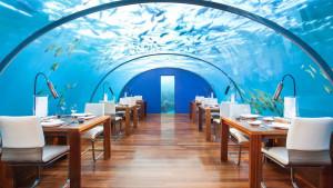 Maledivy, fotka 6
