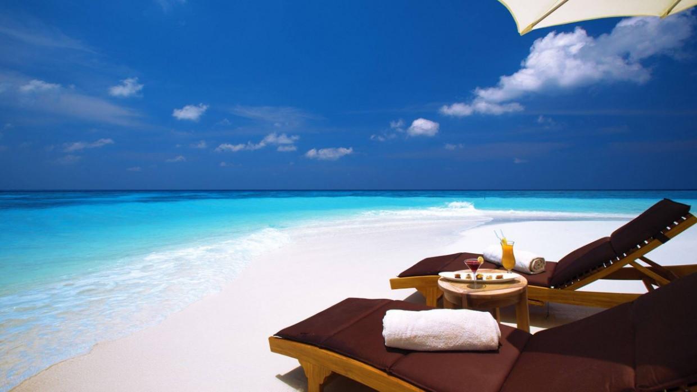 Maledivy, fotka 4