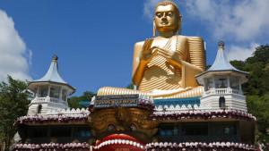 Srí Lanka, fotka 5