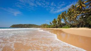Srí Lanka, fotka 0