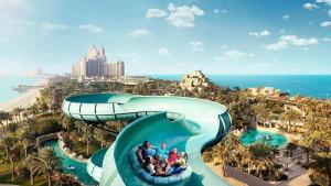 Spojené Arabské Emiráty, fotka 0