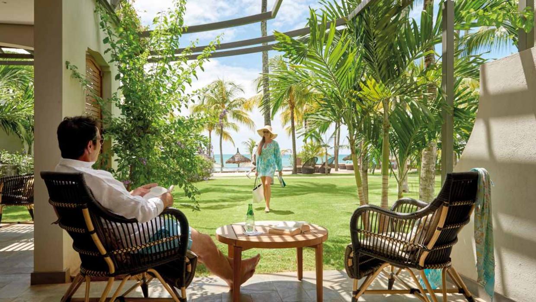 Royal Palm, fotka 10