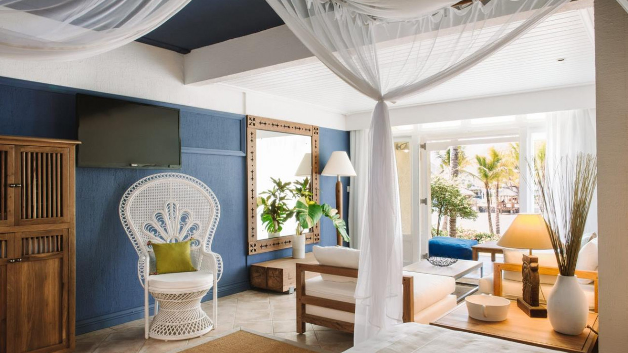 Paradise Cove Boutique Hotel, fotka 10