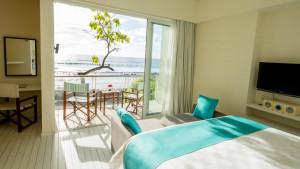 Holiday Inn Resort Kandooma, fotka 9