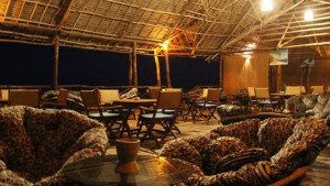 Reef & Beach Resort, fotka 0