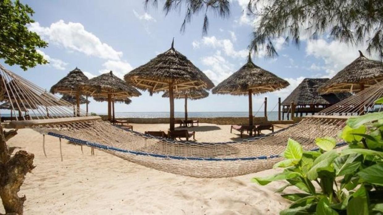 Paradise Beach Resort, fotka 2