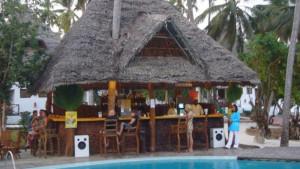 Paradise Beach Resort, fotka 12