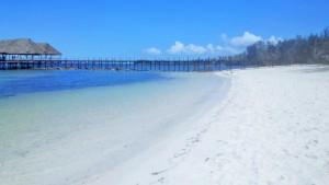 Paradise Beach Resort, fotka 13