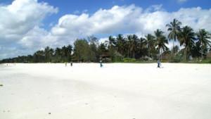 Paradise Beach Resort, fotka 14