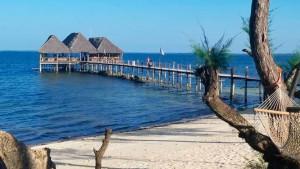 Paradise Beach Resort, fotka 15