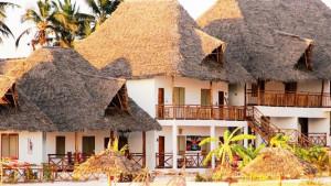 Paradise Beach Resort, fotka 17