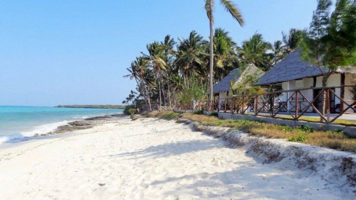 Reef & Beach Resort, fotka 5