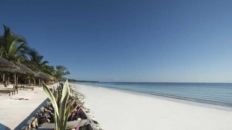 Uroa Bay Beach Resort, fotka 6