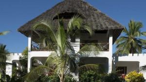 Uroa Bay Beach Resort, fotka 7