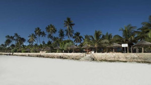 Uroa Bay Beach Resort, fotka 8