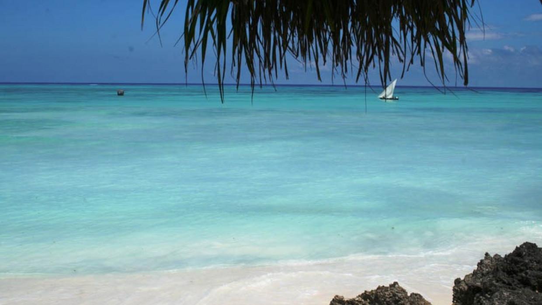 Mnarani Beach Cottages, fotka 5