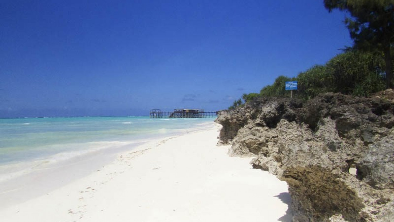 Mnarani Beach Cottages, fotka 12
