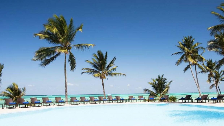 Karafuu Beach Resort & SPA, fotka 0