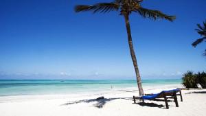 Karafuu Beach Resort & SPA, fotka 3