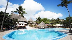 Karafuu Beach Resort & SPA, fotka 4