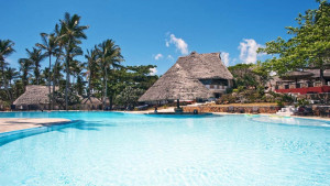 Karafuu Beach Resort & SPA, fotka 5