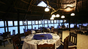 Karafuu Beach Resort & SPA, fotka 7