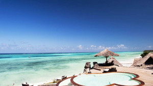 Karafuu Beach Resort & SPA, fotka 8