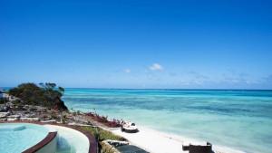 Karafuu Beach Resort & SPA, fotka 9