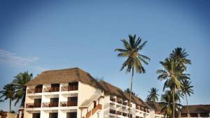 DoubleTree Resort by Hilton Nungwi, fotka 0