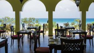 RIU Palace Zanzibar, fotka 0