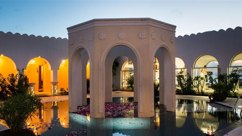 RIU Palace Zanzibar, fotka 8