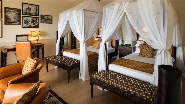 RIU Palace Zanzibar, fotka 15