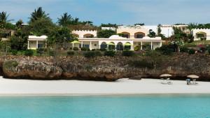 RIU Palace Zanzibar, fotka 17