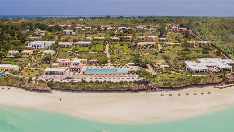 RIU Palace Zanzibar, fotka 27