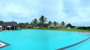 Muine Bay Resort, fotka 0