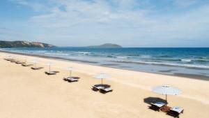 Pandanus Resort Mui Ne, fotka 8