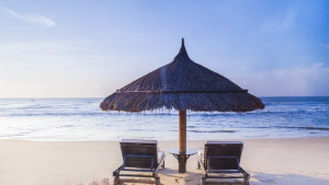 Victoria Phan Thiet Beach Resort & SPA, fotka 4