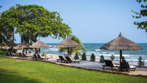 Victoria Phan Thiet Beach Resort & SPA, fotka 6