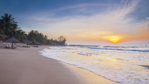 Victoria Phan Thiet Beach Resort & SPA, fotka 7