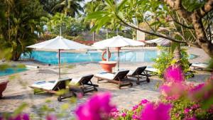 Victoria Phan Thiet Beach Resort & SPA, fotka 10