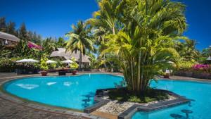 Victoria Phan Thiet Beach Resort & SPA, fotka 12