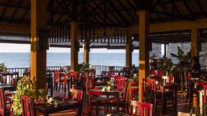 Victoria Phan Thiet Beach Resort & SPA, fotka 15