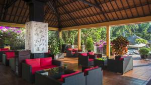 Victoria Phan Thiet Beach Resort & SPA, fotka 16