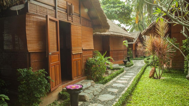Victoria Phan Thiet Beach Resort & SPA, fotka 17
