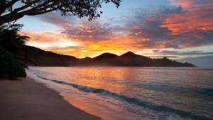 Kempinski Seychelles Resort, fotka 0