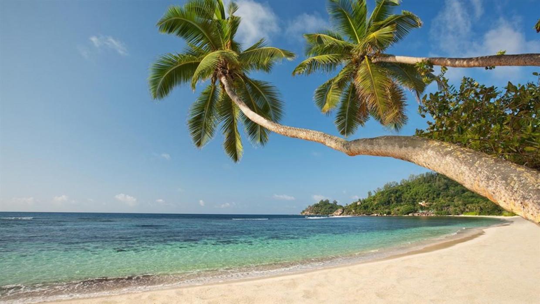 Kempinski Seychelles Resort, fotka 1