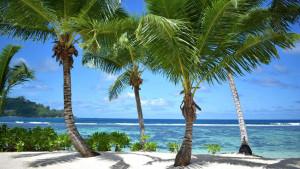 Kempinski Seychelles Resort, fotka 4