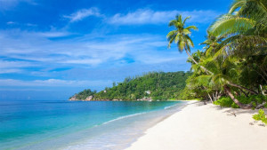 Kempinski Seychelles Resort, fotka 5