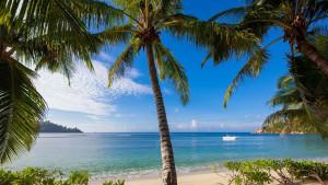 Kempinski Seychelles Resort, fotka 6